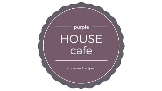 Purple House Café